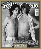 capa Rolling Stone - revista assinar assinatura assine